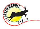 Speed Rabbit Pizza Villemonble